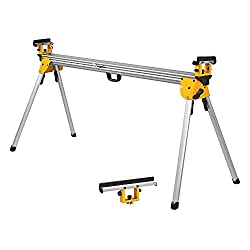 10 Best Miter Saw Stands of 2020 – Reviews and Buying Guide