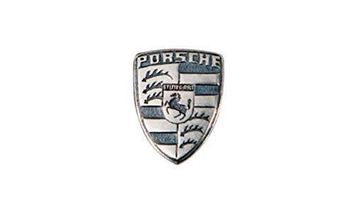 Porsche - Emblema para llave de coche 911 924 928 944 959 964 968 993