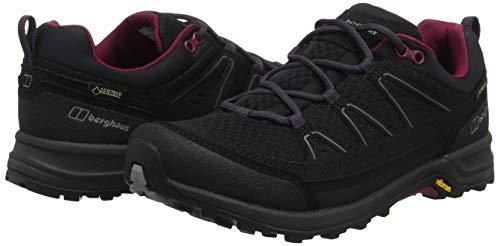 Berghaus Explorer Ft Active Gore-tex Walking Boots