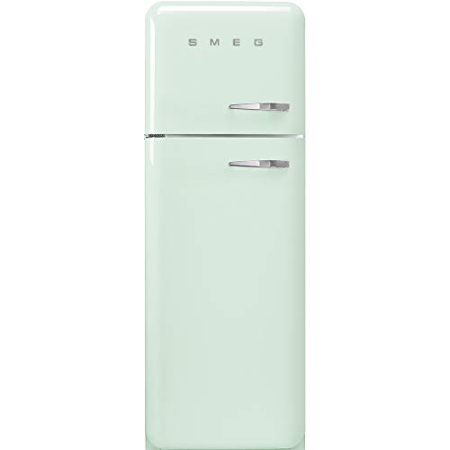 Smeg FAB30LPG3 Kühlschrank / A++ /Kühlteil222 liters /Gefrierteil72 liters