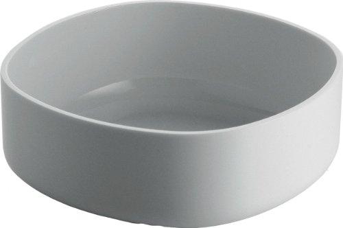 Alessi PL11 W Birillo, Behälter fürs Bad