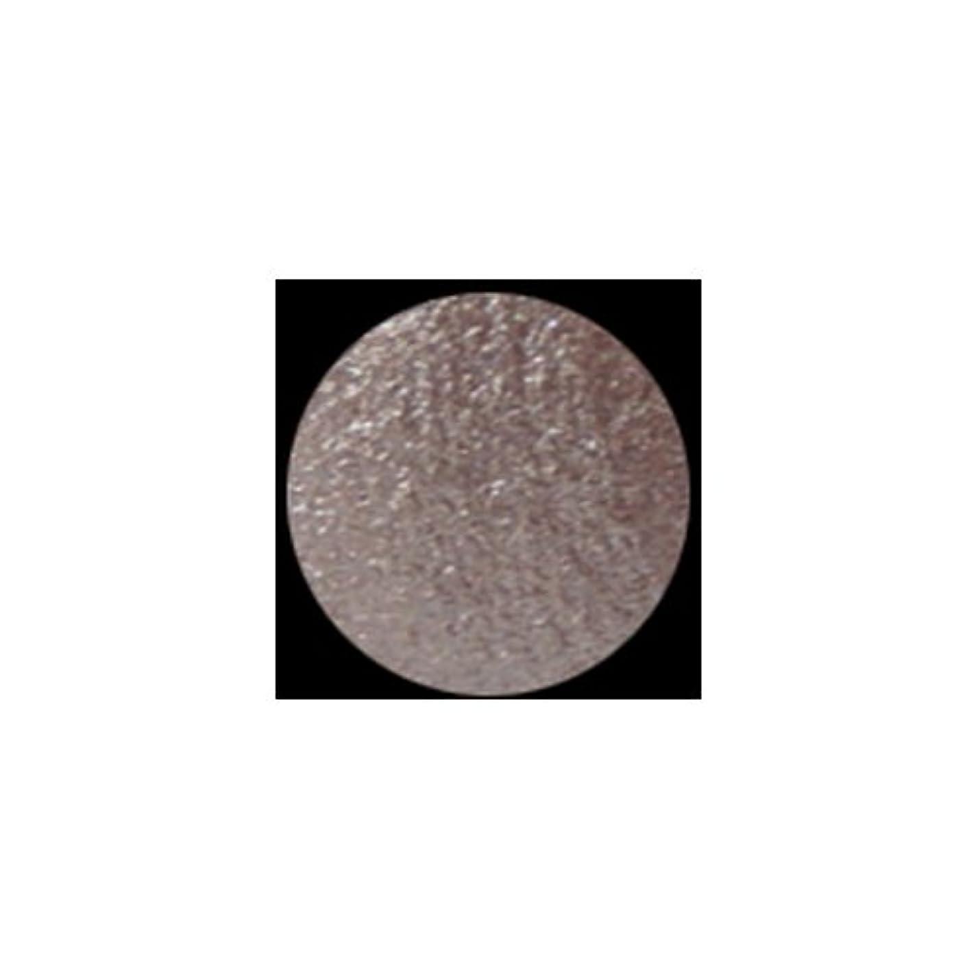 ハロウィンフェザーバリー(6 Pack) KLEANCOLOR American Eyedol (Wet/Dry Baked Eyeshadow) - Malt (並行輸入品)