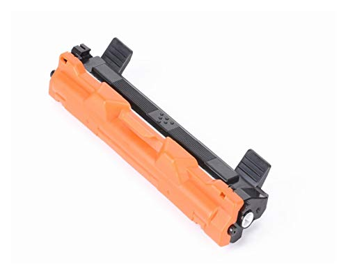 MMD Compatible Tn1000 Cartucho de tóner for Brother DCP1510 DCP1512 MFC1810 MFC1910W DCP1610W DCP1612W HL1110 HL1112 HL1210W