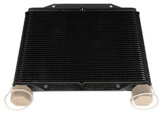 GM Genuine Parts 15158525 Engine Oil Cooler