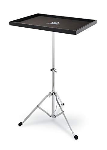 Latin Percussion LPA521 LP Aspire Trap Table