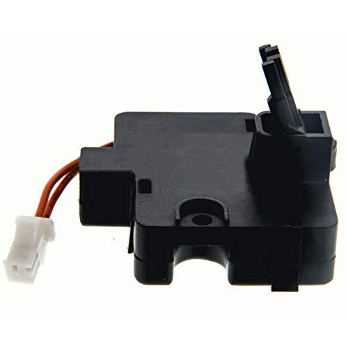 microinterruptor Durchlauferhitzer FAGOR 810004497