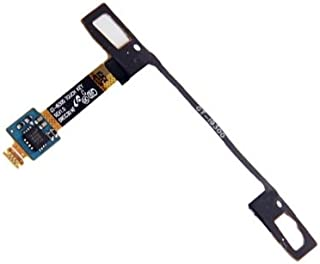Quick Installation Cellphone Replacement Parts Mobile Phone Sensor Flex Cable Compatible with Samsung Galaxy SIII / I9300