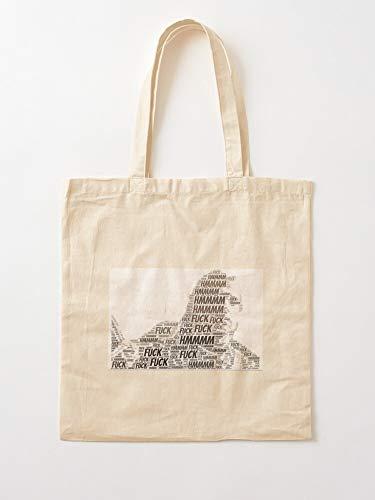 Tv Rivia Witcher Show Video Geralt Netflix Games Tote Cotton Very Bag   Bolsas de supermercado de lona Bolsas de mano con asas Bolsas de algodón duraderas