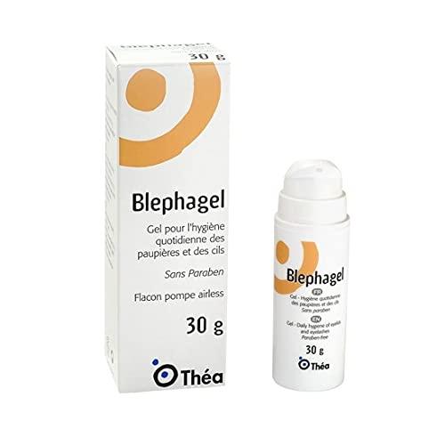 Blephagel - 30 g.
