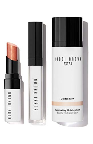 Bobbi Brown Hydrate & Glow Skincare Essentials