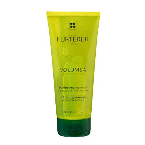 Rene Furterer Volumen-Shampoo