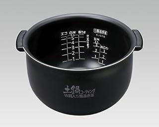タイガー魔法瓶 内なべ 【JKJ1182】 5.5合炊き 炊飯ジャー