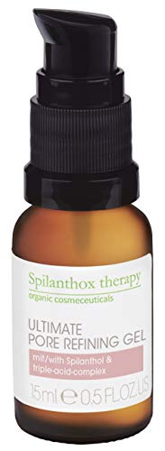 Spilanthox therapy - Ultimate Pore Refining Gel - 15 ml