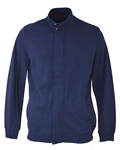 Ex UK Chainstore Hommes Sweat-shirt Taille M