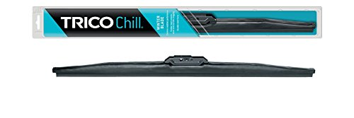 """TRICO Chill 37-180 Extreme Weather Winter Wiper Blade - 18"""""""