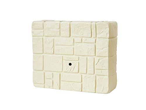 Garantia -  Mauer- Wandtank 300