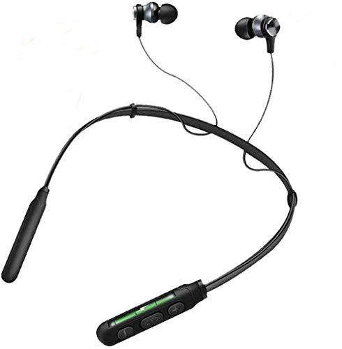 audifonos con radio integrado fabricante TECHVIDA