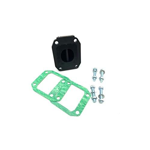 XIAOFANG Fit for Moto V-Force 3i Reed Ventilsystem fit for V381S CR85 / 80RB LS Dash 1 Set