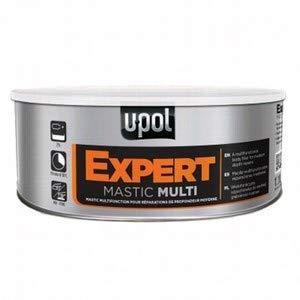U-POL Mastic Multi Filler Gold 1.1 LT / 2 kg