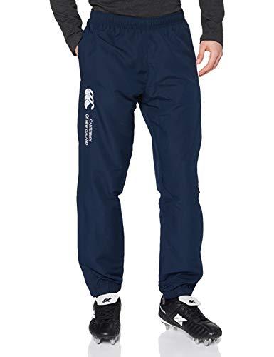 Canterbury Stadium Pantalon Homme, Bleu Marine, FR (Taille Fabricant : 3XL)