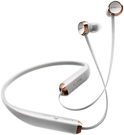 Top 10 Best sol wireless earbuds