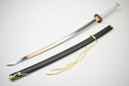Bester der welt Swords & More Devil May Cry 3 – Handgeschmiedetes Schwert von Yamato Vergil