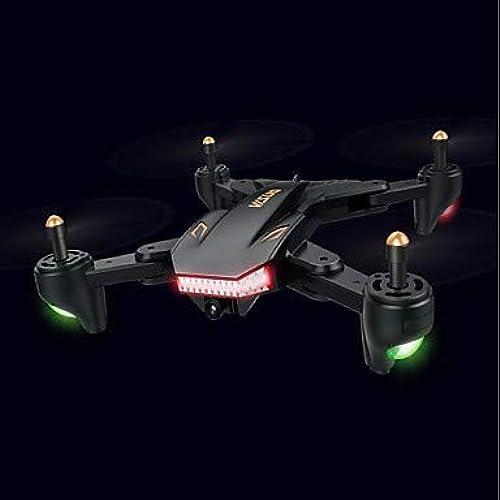 YAMEIJIA RC Drohne 4 Kan  6 Achsen 2.4G Mit HD - Kamera 2.0MP 720P Ferngesteuerter Quadrocopter EIN Schlüssel Für Die Rückkehr