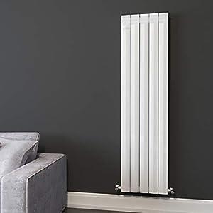 Radiadores DIOE calefacción Central, diseño de Pared antitabaco, plomería, Soldadura sin Costura, rociado ecológico