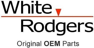 White Rodgers 90-113 Yors1-02301639000 Elbow,Pipe,Galvanized,90 Deg,3