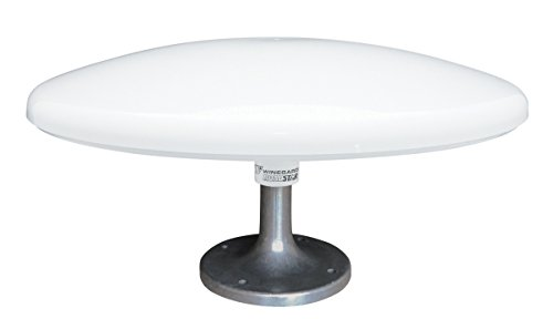 ​Winegard RS-3000 RoadStar Amplified Digital HD RV TV Antenna