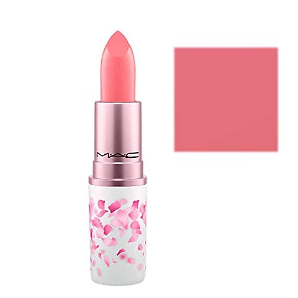 有害ベイビー救援M.A.C ?マック, 限定版, 2019 Spring, Lipstick/Boom, Boom, Bloom - Hi-Fructease [海外直送品] [並行輸入品]