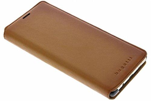 Bugatti Parigi Booklet Case Samsung Galaxy Note 8