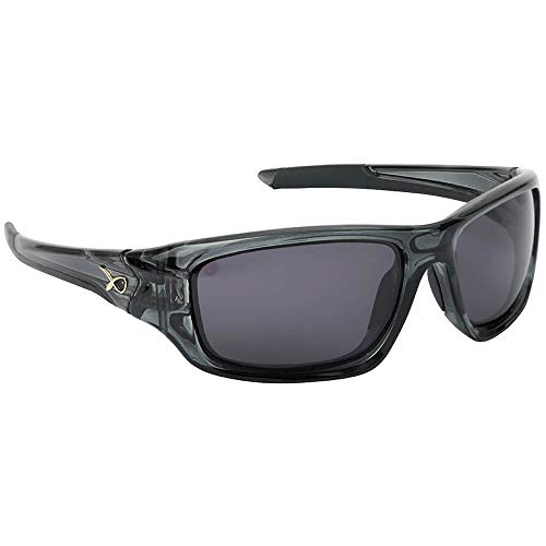Fox Matrix Sonnenbrille GSN001 Grey/Black