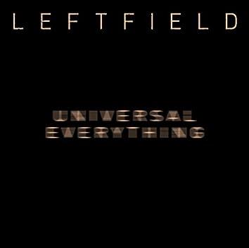 Universal Everything (Remixes)