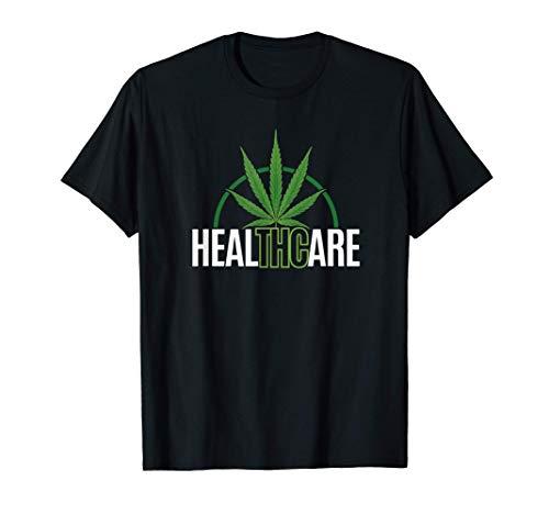 THC Oil Healthcare CBD Cannabis Hanf...