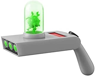 Best rick & morty portal gun toy Reviews