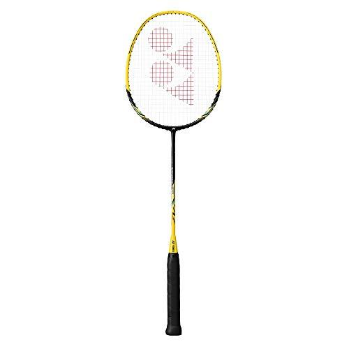 Yonex Nanoray 20 NR20 - 2015 - yellow Badminton Schläger