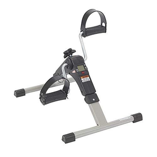 NETXEmini Pedal Exercise Cycle/Fitness Bike Mini Pedal Exercise Cycle/Bike Pedal Exercise Mini...