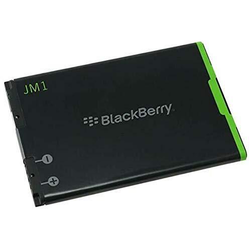 New OEM Genuine BlackBerry Bold 9900 9790 9930 Touch 9850 9860 J-M1 JM1 Battery