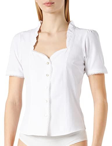 Stockerpoint -   Damen Bluse