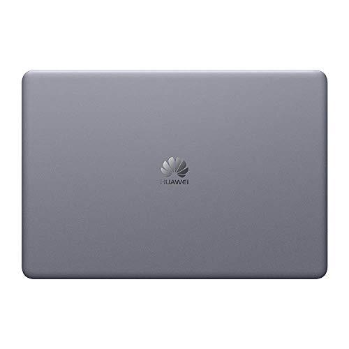 Huawei Matebook D Ryzen 5 2500U 35,56 cm 14 Zoll Full-HD Notebook Bild 3*