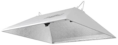 Grow Lights - For Hydroponic and Greenhouse Plant Use