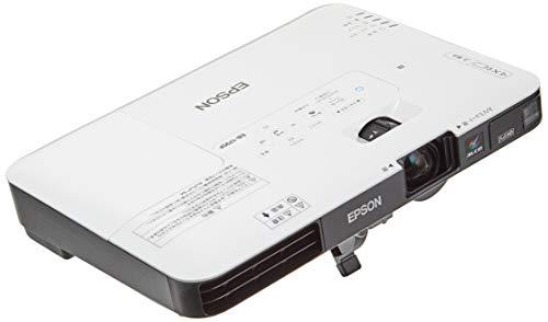EPSONプロジェクターEB-1795F3,200lmFullHD1.8kg
