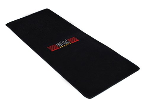 Next Level Racing® Floor Mat