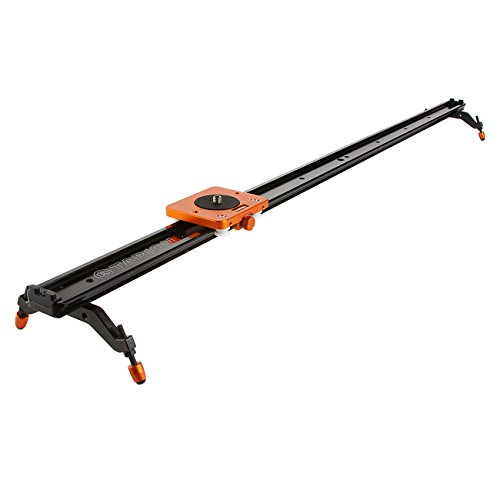 TARION videorail dolly camera video rail slider rail camerawagen, TR-SD80