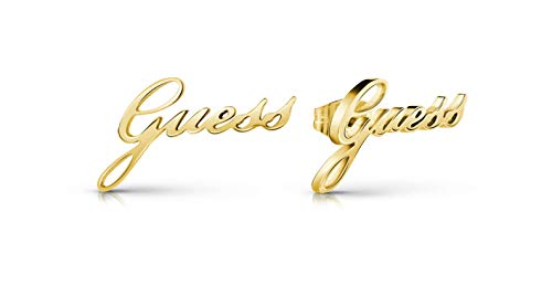 GUESS JEWERLY VARIS UBE28110