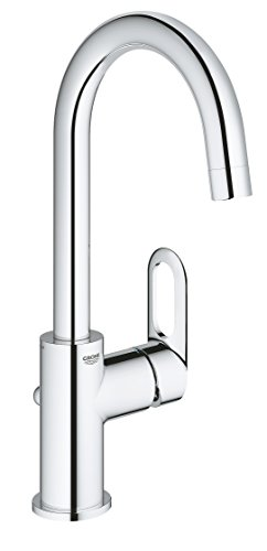 Grohe -  GROHE BauLoop |