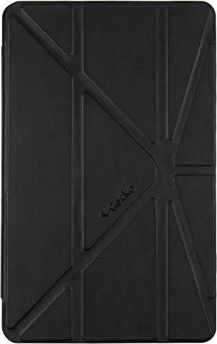 Gecko Origami - Funda para Samsung Galaxy Tab A 10.5, Color Negro