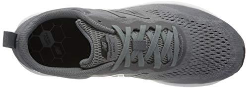New Balance Fresh Foam 1080 v9 Zapatillas de Running Hombre
