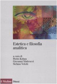 Estetica e filosofia analitica